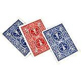 魔法のトランプ魔法のおもちゃIncredible cards