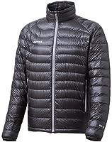 (マーモット)Marmot 登山 ウェア 900ウェイブダウンジャケット