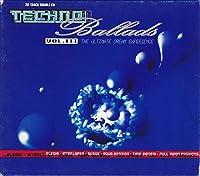 Techno Ballads / Vol.3
