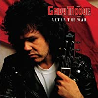 After the War by GARY MOORE (2003-05-12)