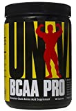 UNIVERSAL NUTRITION社 BCAA Pro 100カプセル