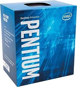 Intel CPU Pentium G4620 3.7GHz 3Mキャッシュ 2コア/2スレッド LGA1151 BX80677G4620 【BOX】
