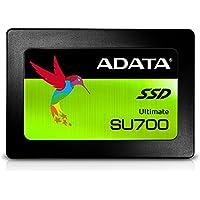 ASU700SS-120GT-C [120GB SSD Ultimate SU700 2.5インチ SATA 6G 7mm 3D TLC]