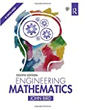 Cover of Engineering Mathematics