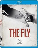 The Fly [Blu-ray]【DVD】 [並行輸入品]
