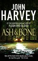 Ash & Bone (Frank Elder)