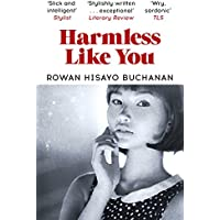 Harmless Like You (English Edition)
