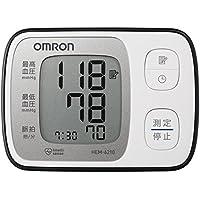 オムロン 自動血圧計 HEM-6210
