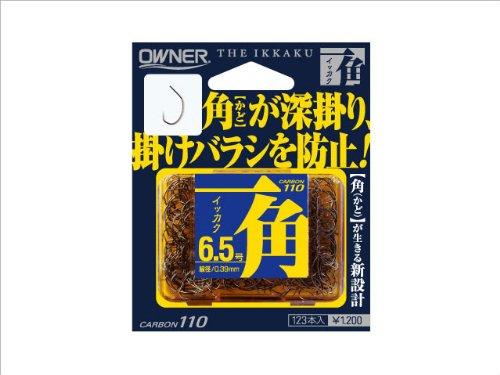 OWNER(オーナー) 一角 6.5号