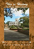This is History-The Historic Oakland Cemetery [並行輸入品]