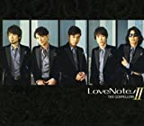 Love Notes �U