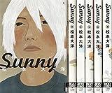 Sunny コミック 全6巻完結セット (IKKI COMIX) 画像