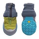 犬用靴 Polar Trex (ポーラートレックス) XXS-S 2個入り