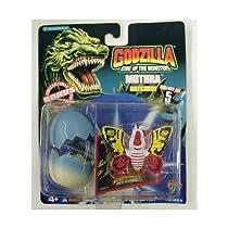 Mecha-Godzilla Bendy (1994)
