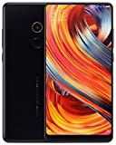 Xiaomi Mi Mix 2 6GB/128GB - Dual SIM [Android 7.1, 5.99