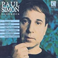 Paul Simon Songbook