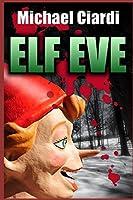 Elf Eve
