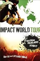 Impact World Tour: The New Zealand Story