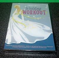 Wedding Workout [DVD]