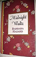 Midnight Waltz (Thorndike Press Large Print Candlelight Series)
