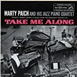 Take Me Along by Marty Paich
