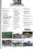RIDERS CLUB Classic (ライダースクラブクラシック) Vol.2 (エイムック 3161) 画像