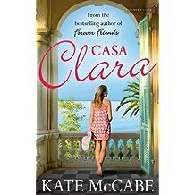 Casa Clara