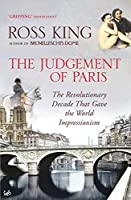Judgement Of Paris by king ross(1905-06-29)