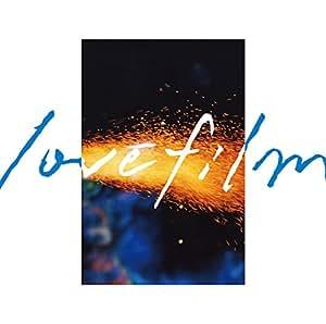 lovefilm(初回生産限定特別価格盤)