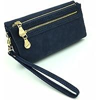 df5fe4cb5977 Amazon.co.jp: 財布 - レディースバッグ・財布: シューズ&バッグ