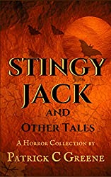 Stingy Jack and Other Tales (English Edition)