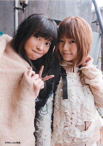 AKB48 公式生写真 前しか向かねえ 店舗特典 DMM.c...