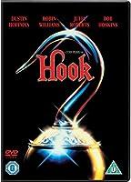 Hook [DVD]