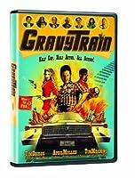 Gravytrain [並行輸入品]