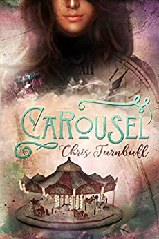 Carousel by [Turnbull, Chris]