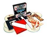 Van Halen The Studio Albums 1978-84 画像