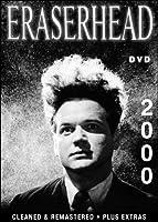 Eraserhead [並行輸入品]