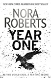 Year One (Chronicles of The One) (English Edition)