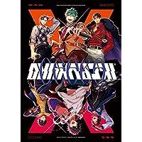 ヒプノシスマイク –Division Rap Battle- 2nd D.R.B『どついたれ本舗 VS Buster B…