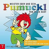 Pumuckl 7