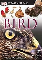Bird [DVD]
