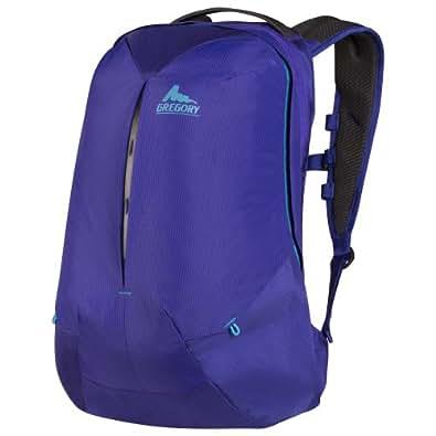 [グレゴリー] GREGORY 公式 スケッチ22 GM74380 Lapis purple (ラピスパープル)