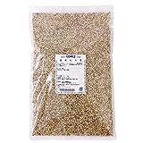 国産もち麦 / 1kg TOMIZ(富澤商店) ダイシモチ もち麦 大麦 国産