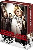 HOMELAND/ホームランド シーズン4 ブルーレイBOX[Blu-ray]