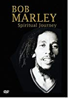 Spiritual Journey [DVD] [Import]