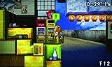 さよなら 海腹川背 特典 オリジナルサウンドトラック付 - 3DS 画像