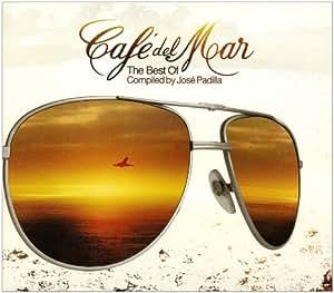 B.O. Cafe Del Mar