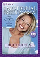 Emotional Freedom Now [DVD] [Import]