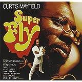 Superfly (1972 Film)