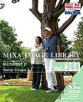 MIXA IMAGE LIBRARY Vol.244 ゆとり世代2